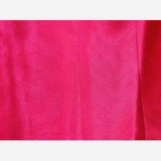 Polyester Ultra Satin Fabric