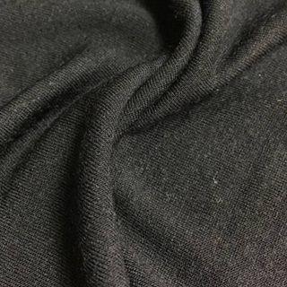 Bamboo inner lining Fabric
