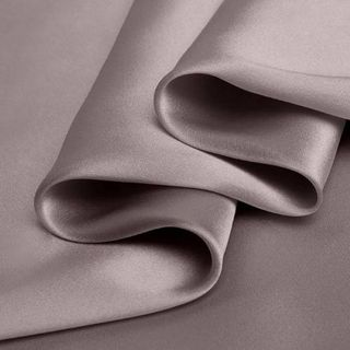 Pure Mulberry Silk Fabric