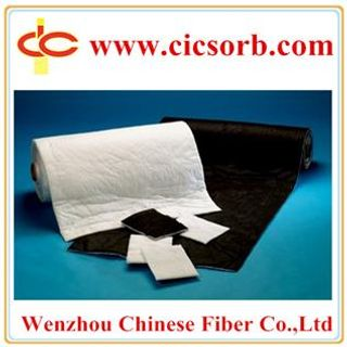 Acoustic Insulation Fabric