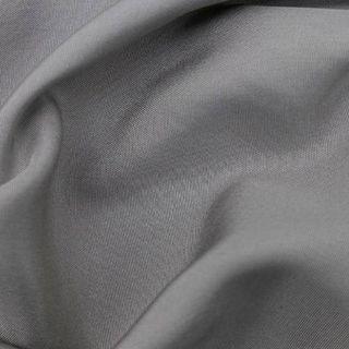 Bamboo Fabric