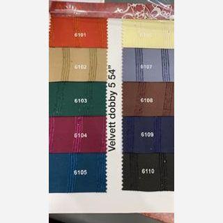 Dress materials fabric-Woven Fabric