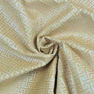 Quality Velvet Fabric