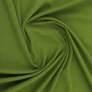 Cotton Organic Fabric