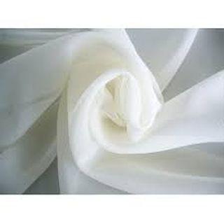 Chinnon Silk Fabric