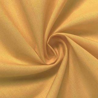 VALENTINA Maxi Mesh Dress - Pattern Type: Dot Material