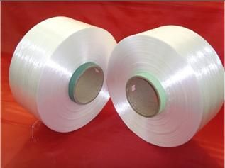 100% Polyester Dyed yarn for Socks Manufacturing