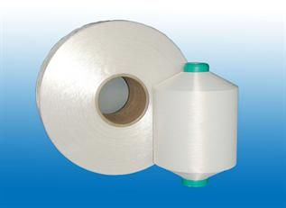 Greige, For weaving industry, 100% Nylon