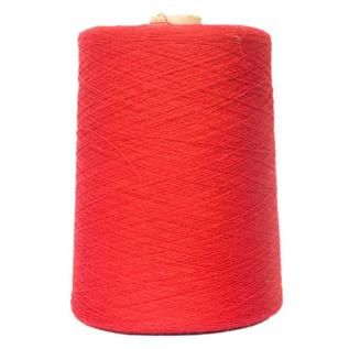 Deep Dull and Bright, For making blazers or bra, Nylon Polyamide 6
