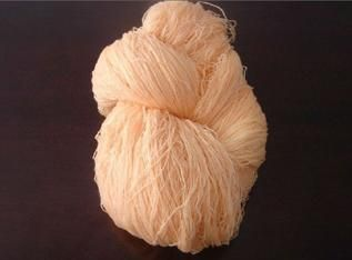 Dyed, For jersey & baby wear & soft toys knitting,  100% Acrylic