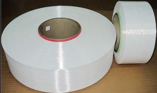 Greige, For sewing thread on dye tubes , 100% Polyester