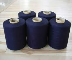 93% Cotton/ 7% Lycra fabric for Denim fabric