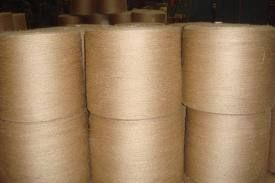Dyed & Greige, For Carpets, For Jute Bag, Jute