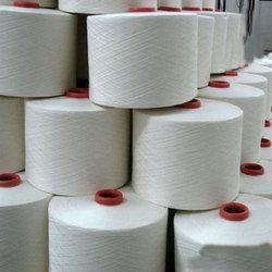 Greige, Weaving / Knitting, 100% cotton