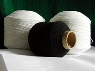 Greige, For knitting & weaving, 100% Spandex