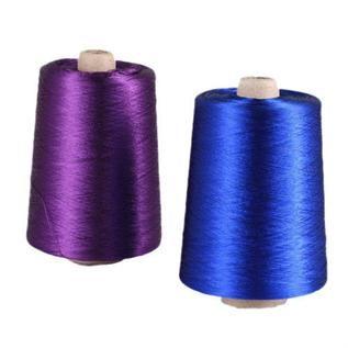 Greige, For weaving, 100% Viscose