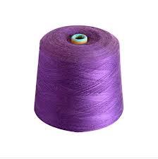 Greige, for weaving, Acrylic