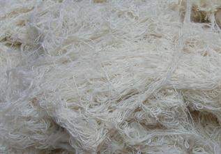Greige & Dyed( without texturised ), For making ropes, FDY & POY