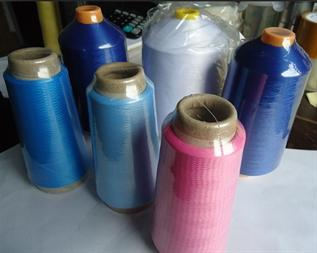 Dyed, Manufacture Readymade garments, 100% Polyester