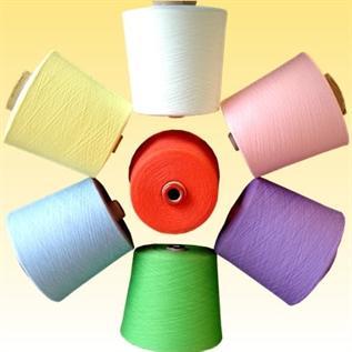 Greige, 100% Viscose, Knitting Fabric