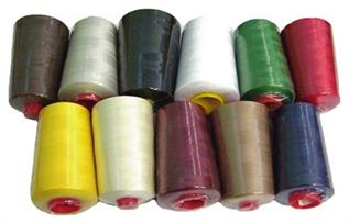 Dyed, For Labels, Polyester