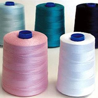 Greige, For Knitting & Weaving, 100% Polyester Stitching