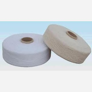 Greige, Garments, 100% Cotton