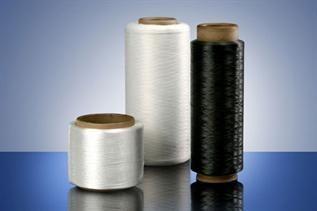 Greige, For knitting, 100% Polyester