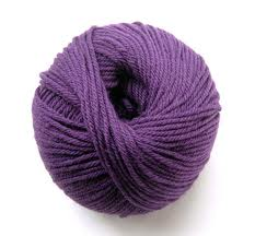 Dyed, For Textile, Aran Wool