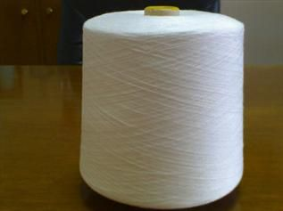 Dyed, For Knitting and Weaving, Cotton