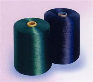 Bright, Dull, For Weaving and Knitting, Viscose