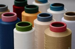 Greige, Circular Knitting, Polyester