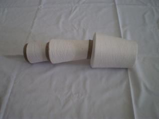 Greige, For knitting, 100% Polyester Spun