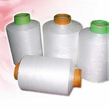 Greige,  For making carpets, 100% Nylon