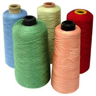 Greige, Fabric, Rayon