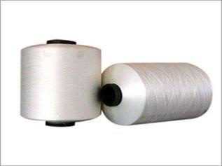 Greige, For knitting & weaving, 65/35 or 50/50