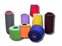 Dyed or Greige  , For weaving & knitting, 100% Cotton Ring Spun