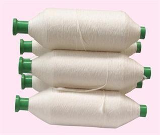 Greige, Weaving & Knitting, 100% Cotton