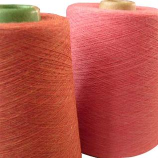 Dyed & Griege, Fabric - Knitting  & Weaving, 60% Polyester / 40% Cotton, 52% Polyester / 48% Cotton