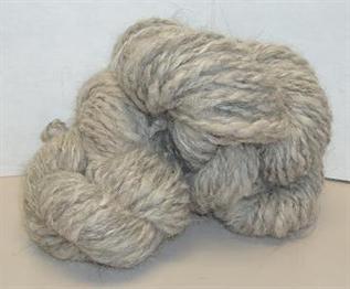 Greige, For knitting & weaving, 100% Cotton