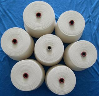 Greige, fabric manufacturing, 100% Cotton