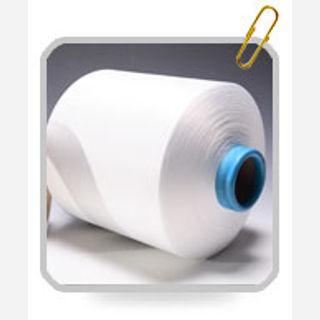 Drawn Texture Yarn (DTY)
