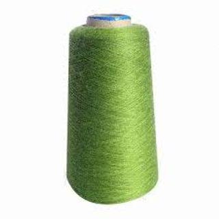 Dyed, Suiting , Uniform fabrics , 40/30/30