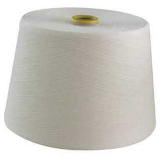 Greige, For Making Towels, 100% Cotton