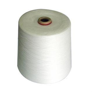 Greige, For Weaving, Polyester
