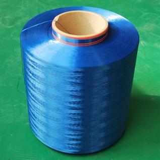 Dyed, Weaving of Narrow Fabric, 100% Polypropylene