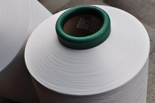 Greige, For knitting , 100% Nylon