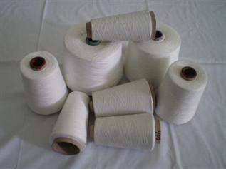 Greige, For blister fabric, 100% Polyester Spun