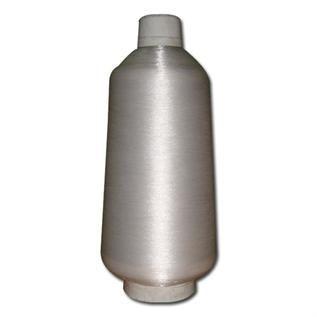 Greige, Weaving(Plain), 100% Polyester