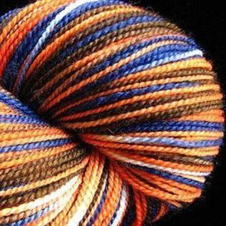 Dyed, For weaving, 100% Acrylic